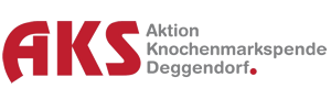 AKS – Aktion Knochenmarkspende Deggendorf