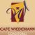 Cafe Wiedemann