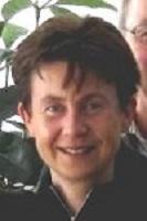 Andrea Weidemann